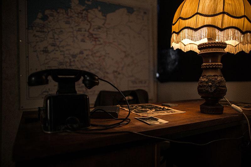 kontakt, room, trenčín, telefón