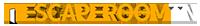 escaperoomtn Logo